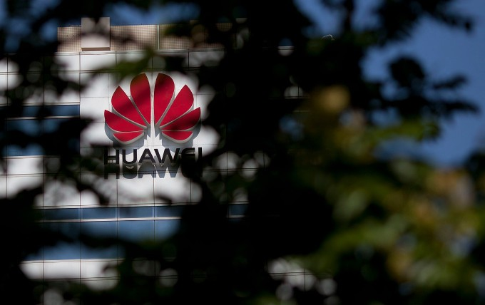 Without proof, is Huawei still a national security threat?