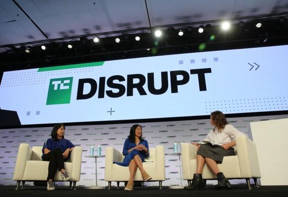Top VCs on how to break into venture capital