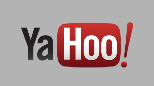 Is YouTube The Yahoo Of 2015?