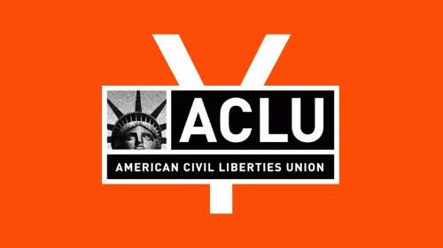 ACLU enrolls in startup school Y Combinator