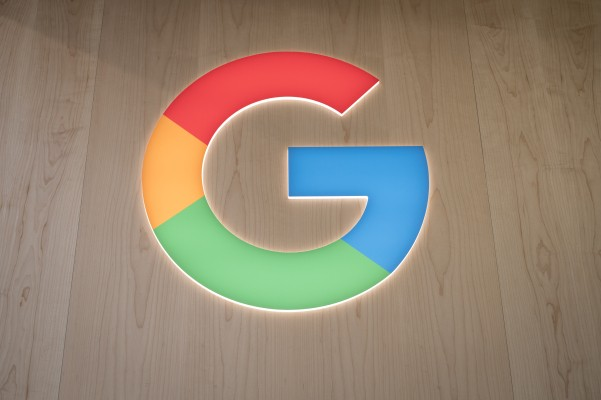 Google says its News Showcase will add free access to paywalled stories