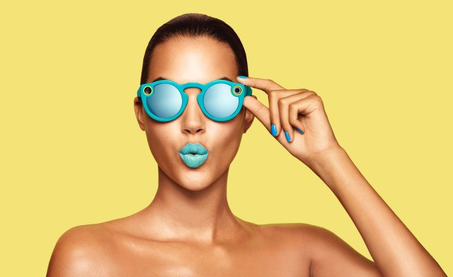 This venture firm just produced one of the first detailed equity research reports on Snap Inc.