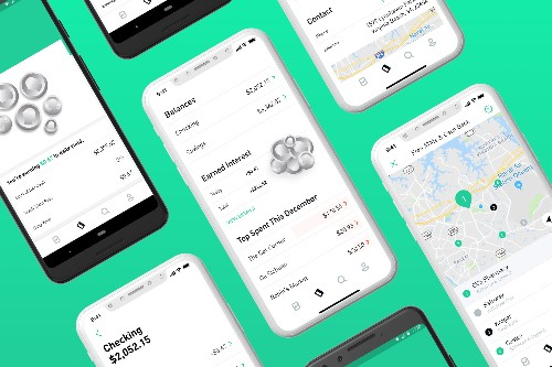 Free stock trading app Robinhood raises $323M at $7.6B valuation