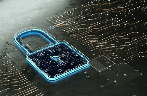 OneTrust raises $200M at a $1.3B valuation to help organizations navigate online privacy rules