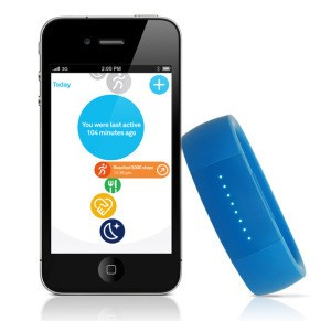 Filing Says Sleep- And Health-Tracking Startup Lark Is Raising Another $3.6M