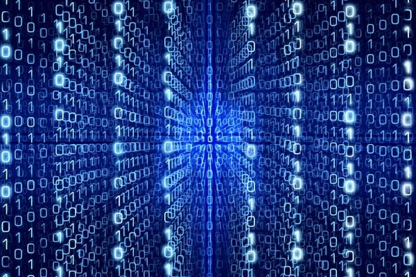 New Company Helps SaaS Applications Work Behind Firewall