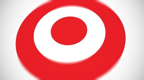 Target expands its next-day delivery service, now reaches 70+ million customers