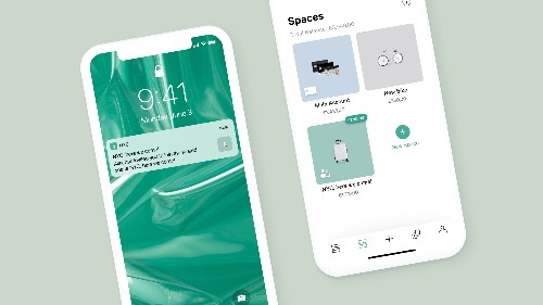 N26 launches Shared Spaces and is now fully available in the U.S.