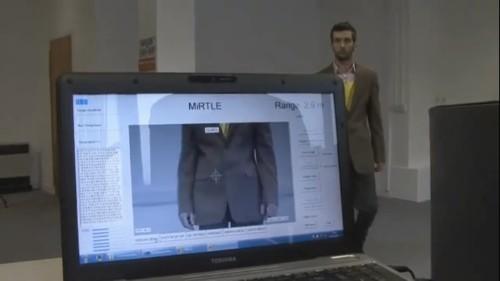 Radio Physics Solutions Raises £700K To Detect 3D Printed Guns