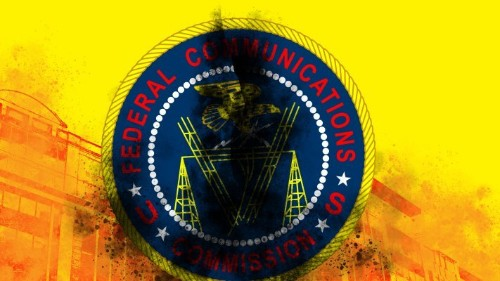 FCC admits it was never actually hacked