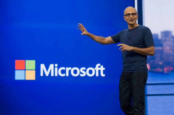 Microsoft stands up Azure Stack for government as JEDI contract looms