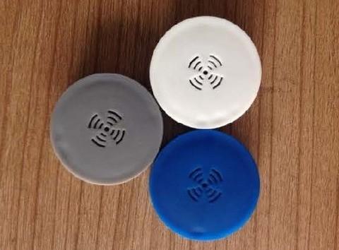 Europe's iBeacon Pioneers Sensorberg Raises $1 Million To Improve Retail Customer Experience