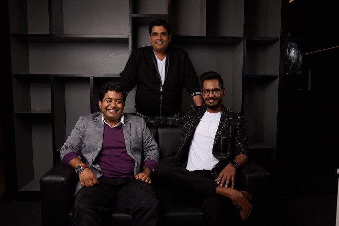 India's Unacademy raises $50 million to grow its online learning platform