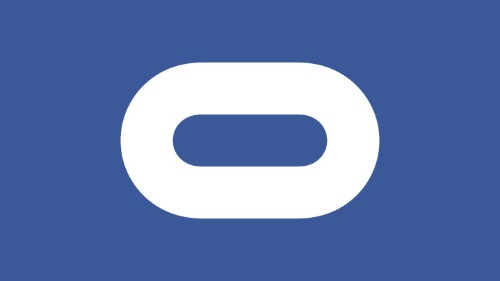 Facebook reorganizes Oculus for AR/VR's long-haul