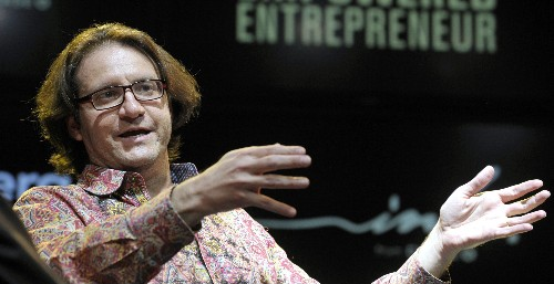 Brad Feld: what founders need to know about recent changes in VC deal terms