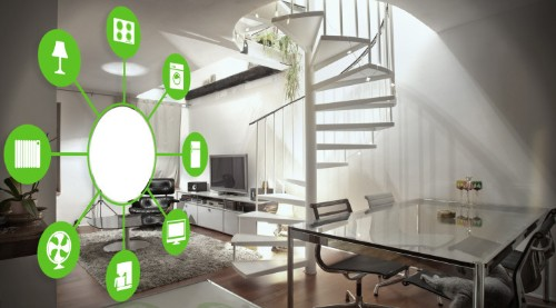A Second Act For The Internet Of Things