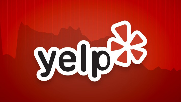Yelp lays off 1,000 employees and furloughs 1,100 more – TechCrunch