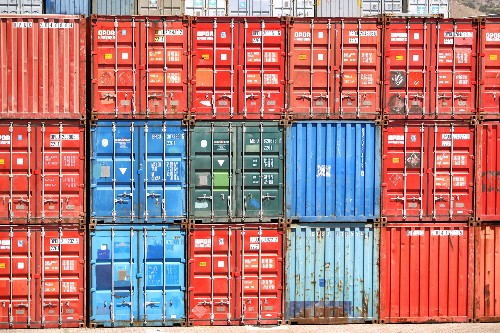 Mirantis launches its new OpenStack and Kubernetes cloud platform