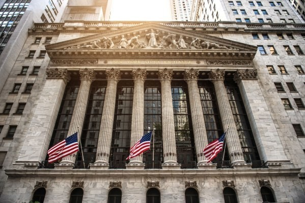 NYC's FinTech Innovation Lab Exposes FinTech Startups To Wall Street