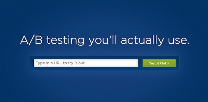 Website Testing Company Optimizely Raises $57M Round Led By Andreessen Horowitz