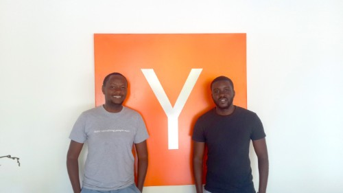 YC-Backed Saida Wants To Bring Short-Term Loans To People In Emerging Markets