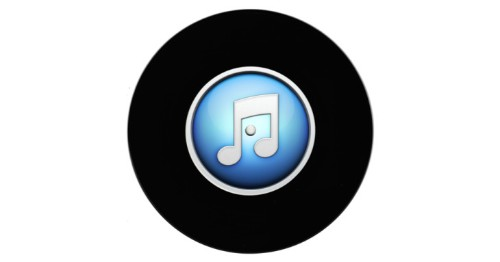 Apple, The Record Label?