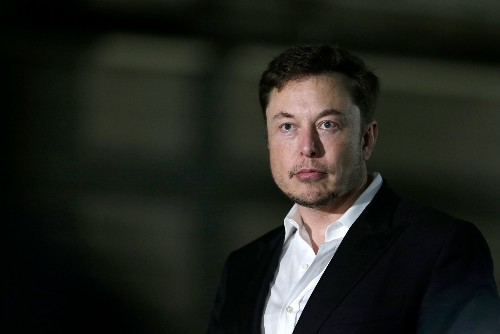 Musk's new lawyer fights 'pedo guy' defamation lawsuit claims, questions motive