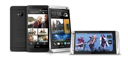 HTC Will Start Being More Vocal About Its Brilliance, Confirms Camera Supply Is Behind HTC One Delay