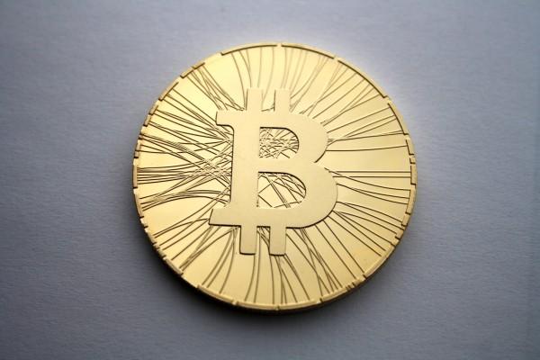 Rakuten buys struggling bitcoin startup Bitnet to create a 'blockchain research lab'