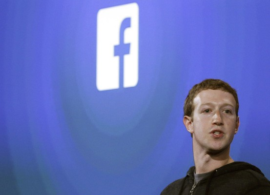 Facebook updates its ad policies and tools to protect against discriminatory practices