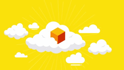 Microsoft's Azure Stack private cloud platform is ready for its first customers