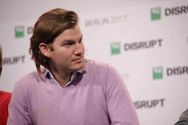 Banking startup N26 raises $300 million at $2.7 billion valuation
