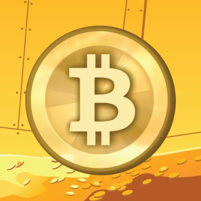 Bitcoin Ticker Available On Bloomberg Terminal For Employees