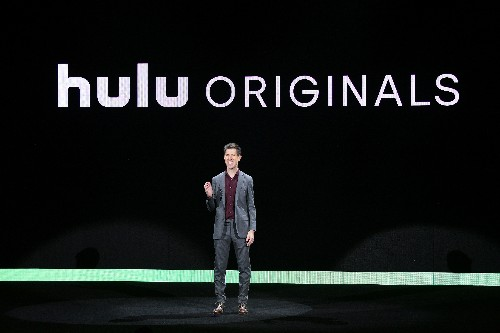 Hulu rolls out 4K content to Xbox One, with Amazon Fire TV and others coming 'soon'