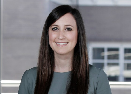 Meet the woman leading Accel's consumer growth investments