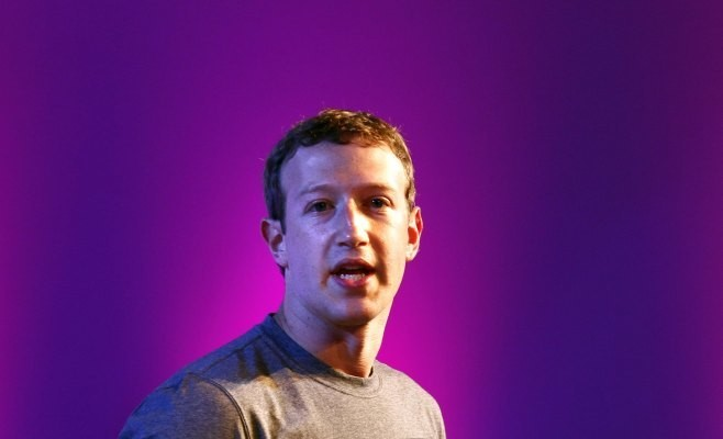 Facebook to exclude North American users from some privacy enhancements