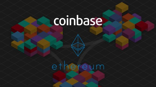 Coinbase is reimbursing losses caused by the Ethereum flash crash