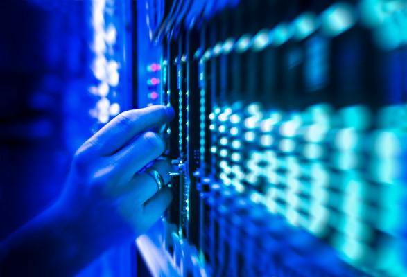 Pivotal announces new serverless framework