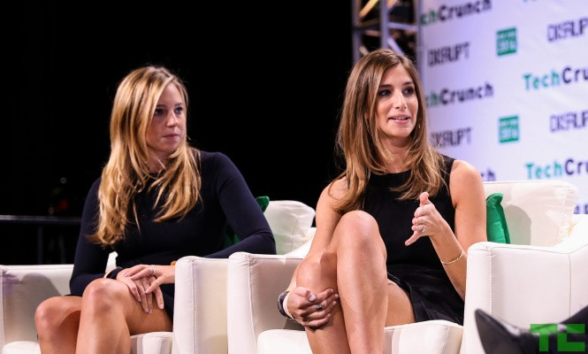 theSkimm on how to rapidly grow an audience of engaged millennials