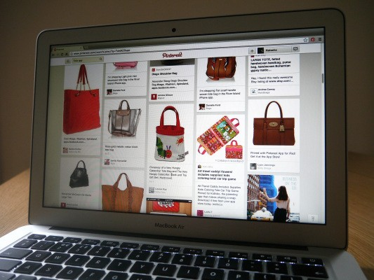 Pinterest Acquires Team From Hike Labs, Including Google Reader, Blogger Veteran Jason Shellen – TechCrunch