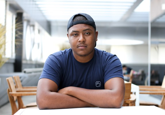 PlayVS CEO Delane Parnell to talk high school esports at Disrupt SF