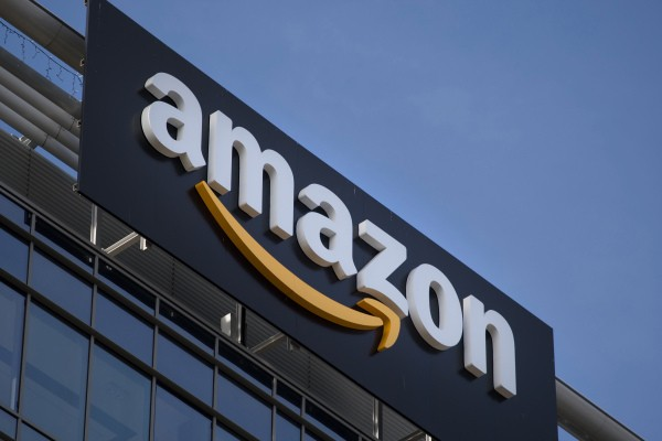 Amazon quietly launches its own social media influencer program into beta