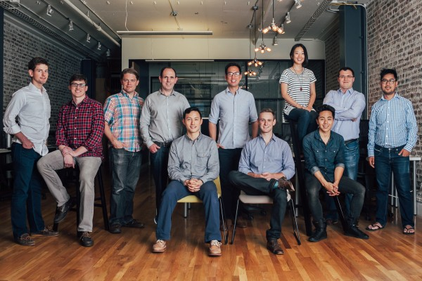 Opendoor Gets Another $20 Million To Simplify The Process Of Selling Your Home