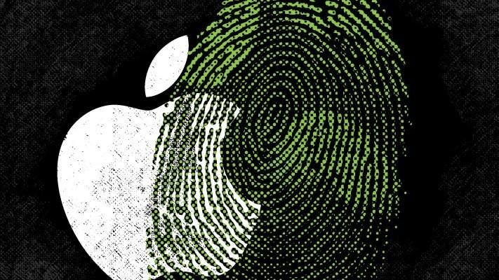 Apple hires security researcher Jonathan Zdziarski – TechCrunch