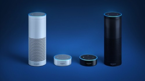 42 percent of smart speaker owners have bought a second device (or more)
