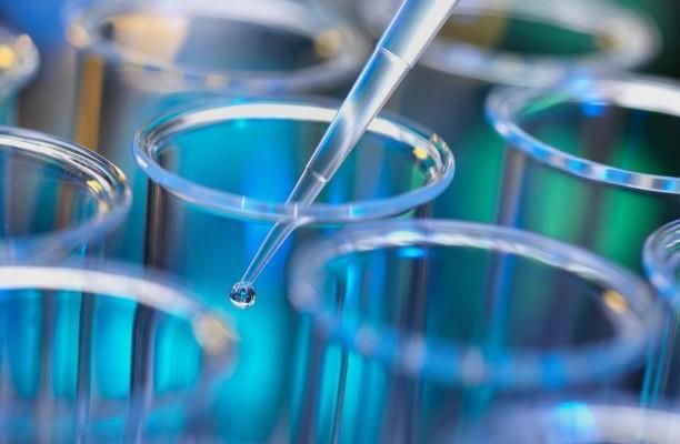 Split raises $17M for its product experimentation platform