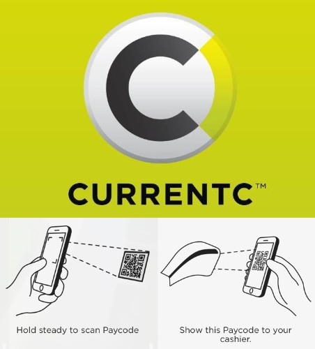 CurrentC Is The Big Retailers' Clunky Attempt To Kill Apple Pay And Credit Card Fees