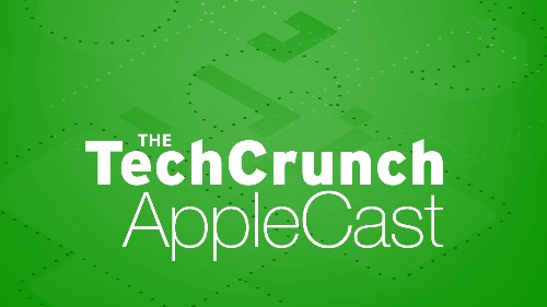 TC AppleCast 9: New MacBook And Apple Watch First Impressions