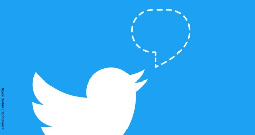 Twitter opens its 'Hide Replies' feature to developers – TechCrunch