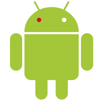 Google Releases Fix For Major Android Flaw To OEMs, Users Now Waiting On Them To Patch